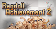 Ragdoll Achievement 2 - Walkthrough