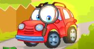 Wheely 7: Detect…